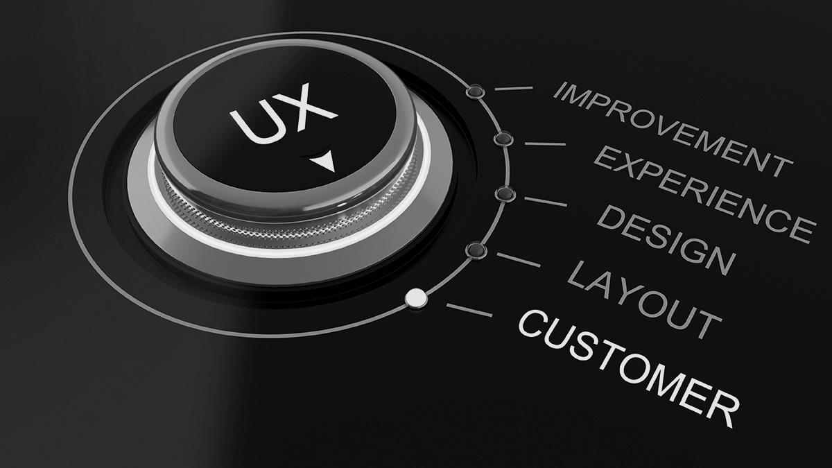 User_Experience_Design